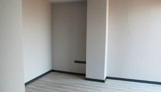 Immobilier à Prix Abordable Sur Rue Principale à Yomra, Photo Interieur-9