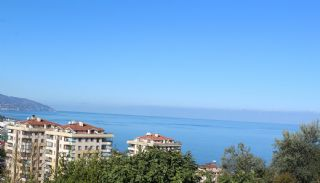Affordable Apartments In a Developing Region in Trabzon, Trabzon / Ortahisar - video