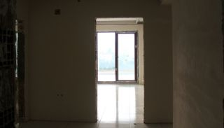 Affordable Apartments In a Developing Region in Trabzon, Interior Photos-1