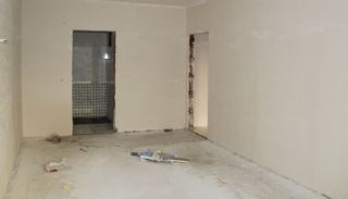 Affordable Apartments In a Developing Region in Trabzon, Interior Photos-6