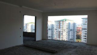 Appartements Au Centre Près des Commodités à Trabzon, Photo Interieur-2