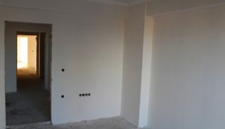 Appartements Au Centre Près des Commodités à Trabzon, Photo Interieur-5