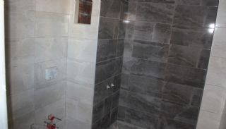 Central Apartments Close to All Amenities in Trabzon, Interior Photos-6