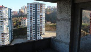 Appartements Au Centre Près des Commodités à Trabzon, Photo Interieur-7