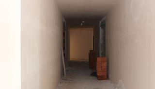 Appartements Au Centre Près des Commodités à Trabzon, Photo Interieur-9