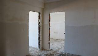 Appartementen met zeezicht dicht bij alle voorzieningen in Trabzon, Interieur Foto-6