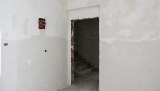Appartementen met zeezicht dicht bij alle voorzieningen in Trabzon, Interieur Foto-7