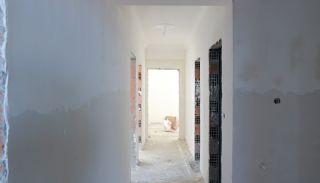 Appartementen met zeezicht dicht bij alle voorzieningen in Trabzon, Interieur Foto-8
