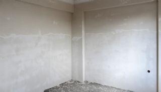 Appartementen met zeezicht dicht bij alle voorzieningen in Trabzon, Interieur Foto-9