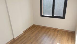 شقة دوبلكس جاهزة للسكن بإطلالة رائعة على البحر في طرابزون أراكلي, تصاوير المبنى من الداخل-11