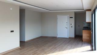 شقة دوبلكس جاهزة للسكن بإطلالة رائعة على البحر في طرابزون أراكلي, تصاوير المبنى من الداخل-3