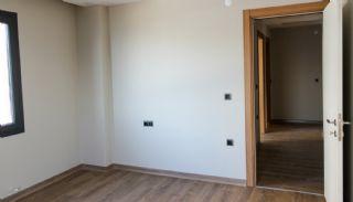 شقة دوبلكس جاهزة للسكن بإطلالة رائعة على البحر في طرابزون أراكلي, تصاوير المبنى من الداخل-7