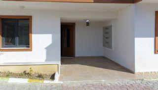 Элитная Меблированная Квартира на Продажу в Трабзоне, Араклы, Трабзон / Араклы - video