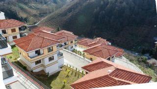 Luxueux Appartement Meublé à Vendre à Trabzon Araklı, Trabzon / Arakli