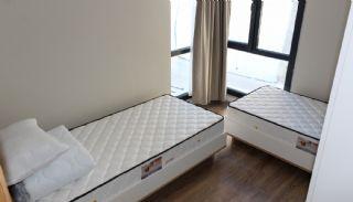 Luxueux Appartement Meublé à Vendre à Trabzon Araklı, Photo Interieur-10