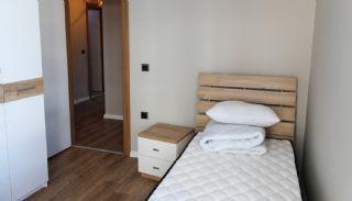 Элитная Меблированная Квартира на Продажу в Трабзоне, Араклы, Фотографии комнат-11