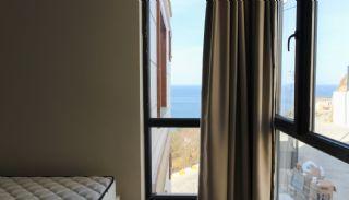 Luxueux Appartement Meublé à Vendre à Trabzon Araklı, Photo Interieur-12