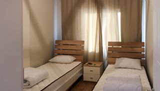 Элитная Меблированная Квартира на Продажу в Трабзоне, Араклы, Фотографии комнат-13