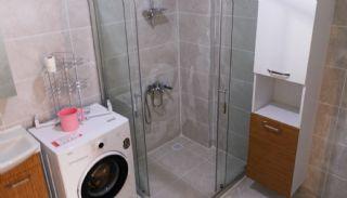 Элитная Меблированная Квартира на Продажу в Трабзоне, Араклы, Фотографии комнат-14