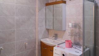 Luxueux Appartement Meublé à Vendre à Trabzon Araklı, Photo Interieur-15