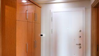 Элитная Меблированная Квартира на Продажу в Трабзоне, Араклы, Фотографии комнат-20