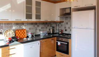 Luxueux Appartement Meublé à Vendre à Trabzon Araklı, Photo Interieur-4