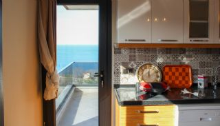 Luxueux Appartement Meublé à Vendre à Trabzon Araklı, Photo Interieur-5