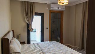 Элитная Меблированная Квартира на Продажу в Трабзоне, Араклы, Фотографии комнат-6