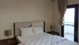 Luxueux Appartement Meublé à Vendre à Trabzon Araklı, Photo Interieur-7