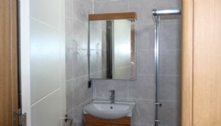 Элитная Меблированная Квартира на Продажу в Трабзоне, Араклы, Фотографии комнат-8