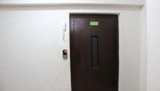 Меблированная Квартира в Трабзоне в Кашюстю с Видом на Море, Трабзон / Йомра - video
