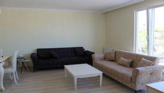 Меблированная Квартира в Трабзоне в Кашюстю с Видом на Море, Фотографии комнат-10