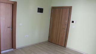 Меблированная Квартира в Трабзоне в Кашюстю с Видом на Море, Фотографии комнат-2