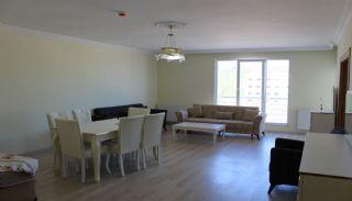 Меблированная Квартира в Трабзоне в Кашюстю с Видом на Море, Фотографии комнат-8