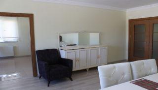 Меблированная Квартира в Трабзоне в Кашюстю с Видом на Море, Фотографии комнат-9