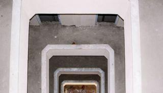 Просторные Квартиры по Доступным Ценам в Трабзоне, Фотографии строительства-2