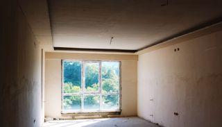 Просторные Квартиры по Доступным Ценам в Трабзоне, Фотографии комнат-1