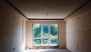 Просторные Квартиры по Доступным Ценам в Трабзоне, Фотографии комнат-2