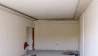 Просторные Квартиры по Доступным Ценам в Трабзоне, Фотографии комнат-3