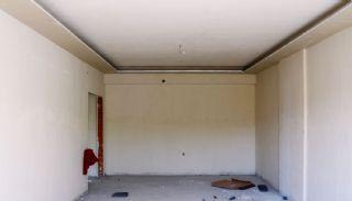 Просторные Квартиры по Доступным Ценам в Трабзоне, Фотографии комнат-4