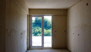Просторные Квартиры по Доступным Ценам в Трабзоне, Фотографии комнат-5