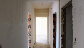 Просторные Квартиры по Доступным Ценам в Трабзоне, Фотографии комнат-7