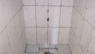 Просторные Квартиры по Доступным Ценам в Трабзоне, Фотографии комнат-8