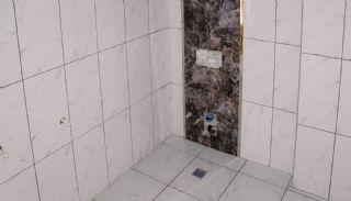 Просторные Квартиры по Доступным Ценам в Трабзоне, Фотографии комнат-9