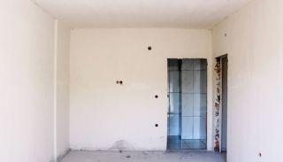 Просторные Квартиры по Доступным Ценам в Трабзоне, Фотографии комнат-10