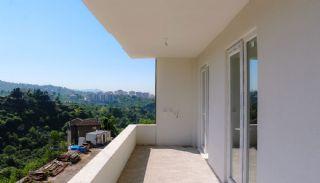Просторные Квартиры по Доступным Ценам в Трабзоне, Фотографии комнат-11