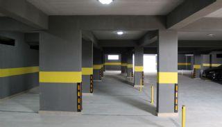 Продажа Качественных Квартир в Центре Трабзона, Трабзон / Ортахисар - video