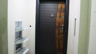 Продажа Качественных Квартир в Центре Трабзона, Фотографии комнат-1