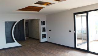 Продажа Качественных Квартир в Центре Трабзона, Фотографии комнат-9