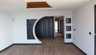 Продажа Качественных Квартир в Центре Трабзона, Фотографии комнат-10